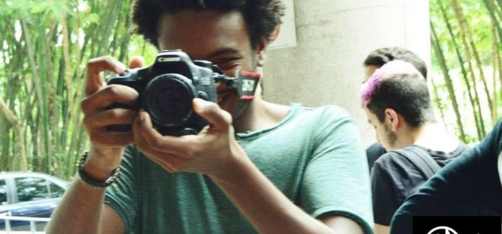 THE INTERNET AS A POSSIBILITY OF EMPOWERMENT FOR THE URBAN POPULAR CLASSES IN BRAZIL