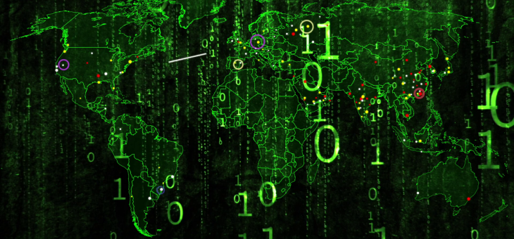 """Big Data Literacy: A New Dimension of the """"Digital Divide"""""""