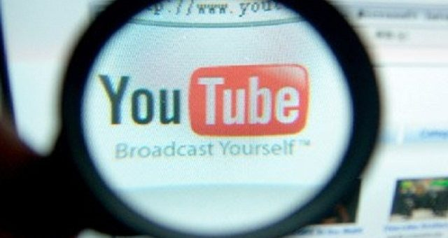 The Saudi Government Reactions to YouTube based Programming: The Content Makers' Perspective