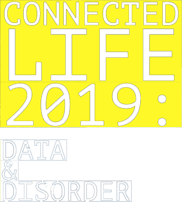 Connected Life Conference